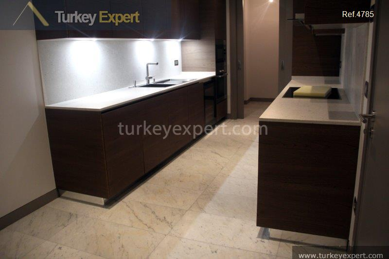 top of istanbul  luxury9