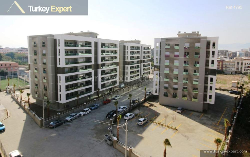 luxury apartments for sale in1