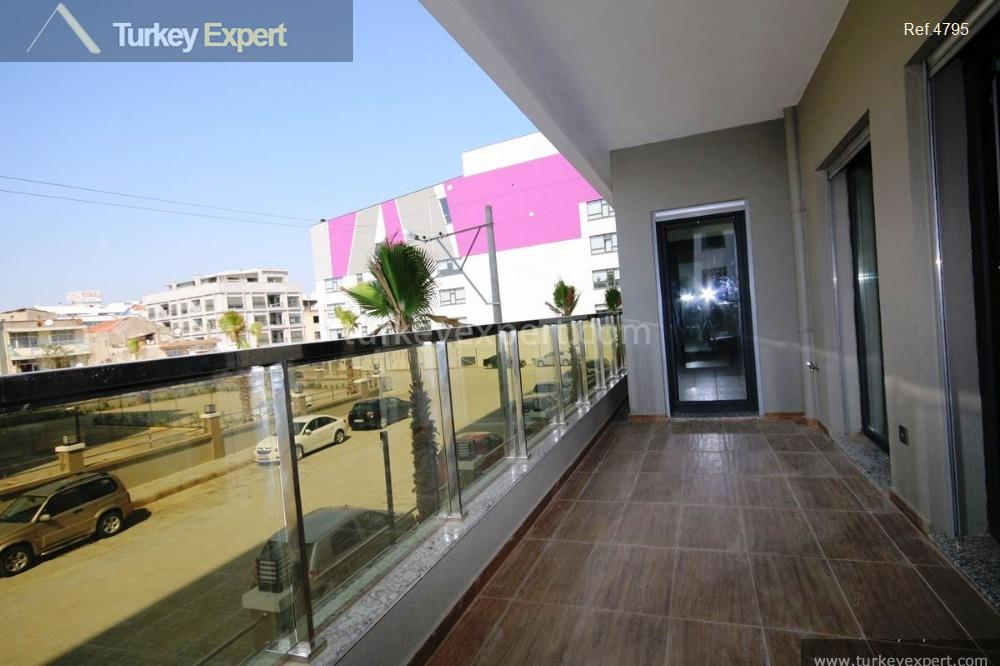 luxury apartments for sale in20