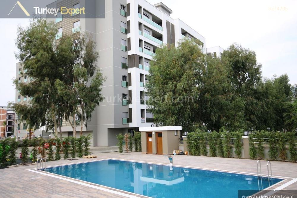 luxury apartments for sale in5