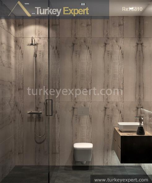 _fi_apartments for sale in istanbul11