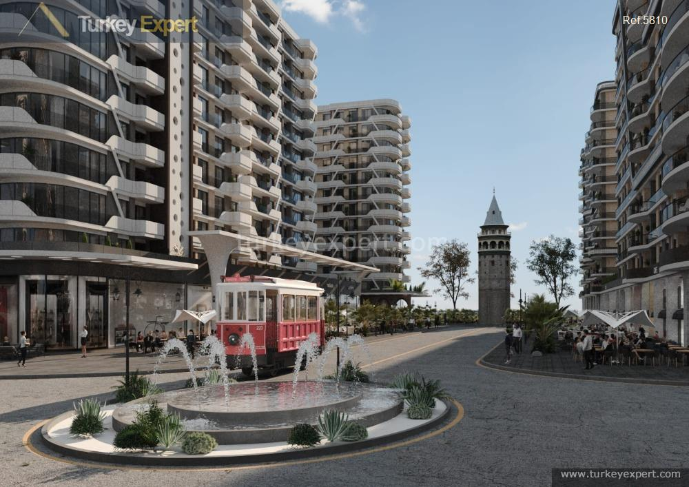 apartments for sale in istanbul103