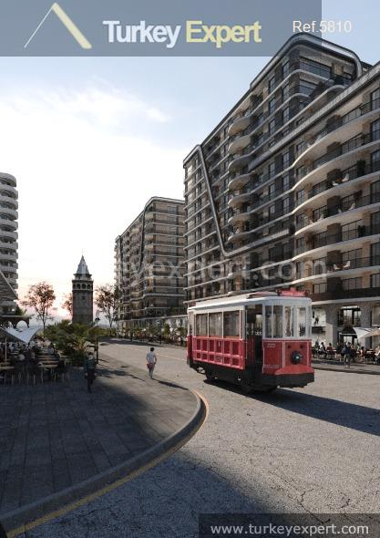 apartments for sale in istanbul104