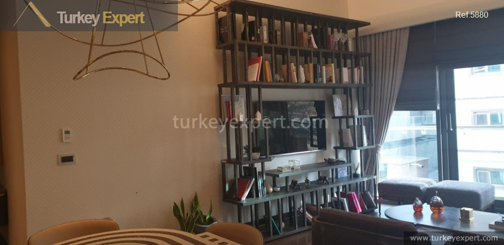 apartments for sale in istanbuls101