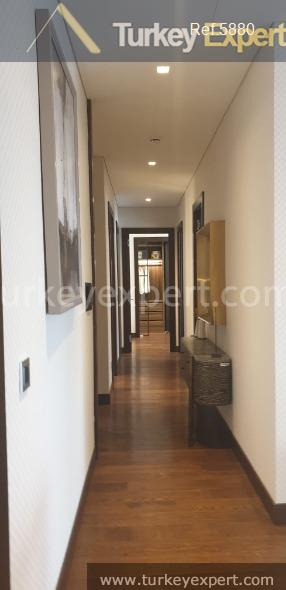 apartments for sale in istanbuls106