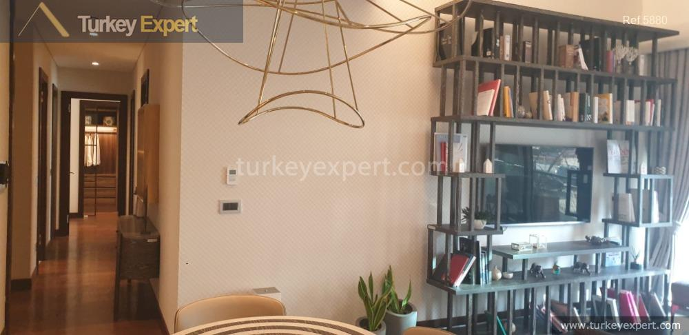 apartments for sale in istanbuls110