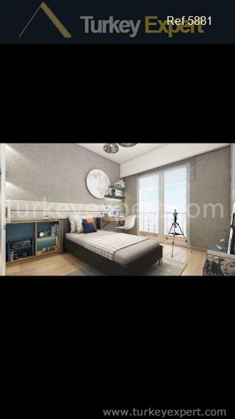 _fi_investment apartments with facilities in4