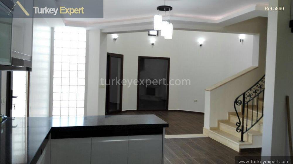 villa for sale in cesme10