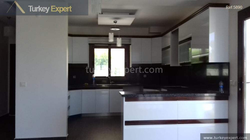 villa for sale in cesme4
