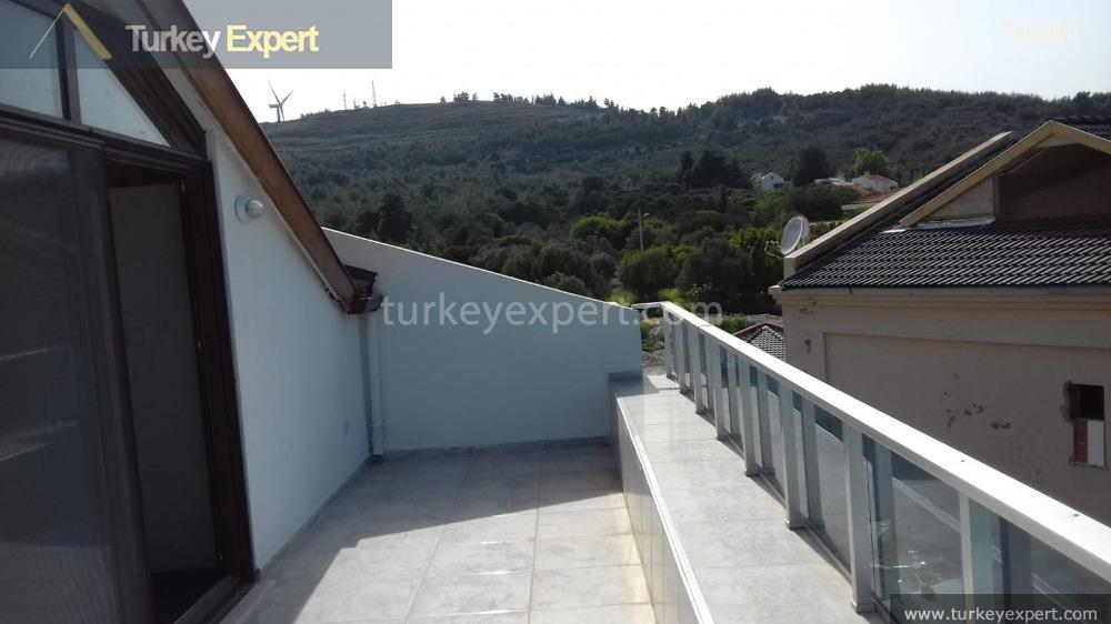 villa for sale in cesme5