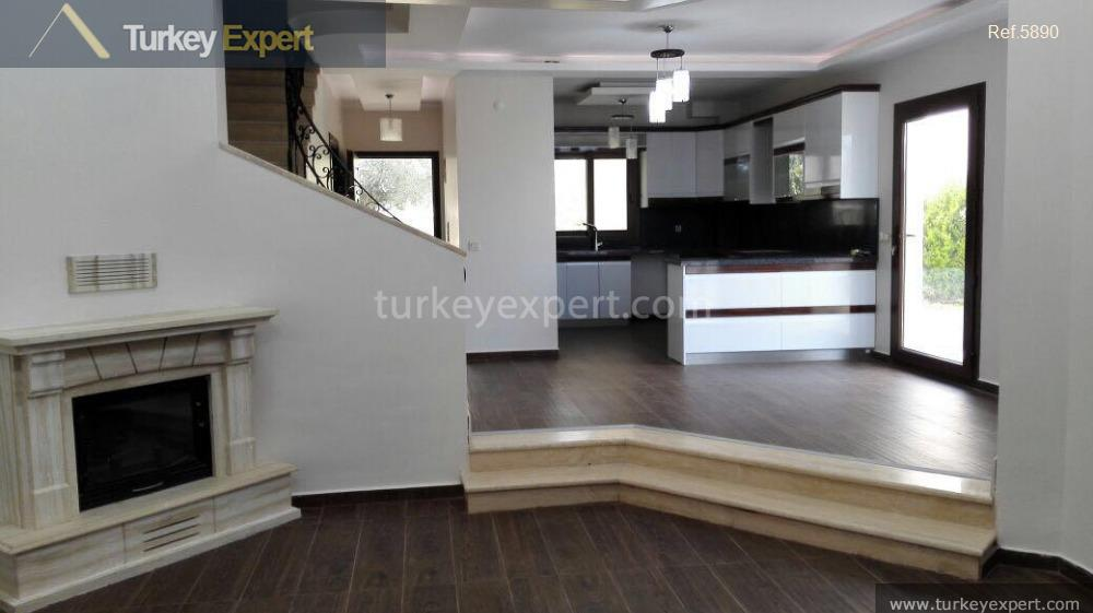 villa for sale in cesme8