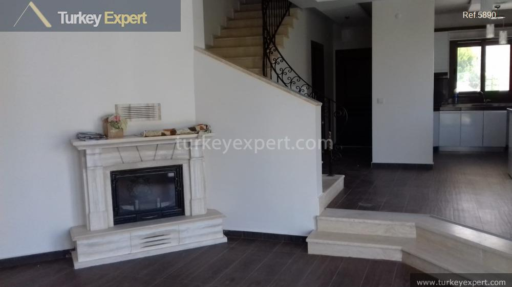 villa for sale in cesme9
