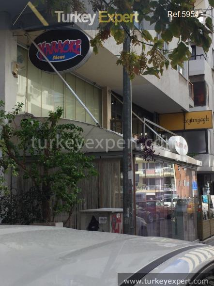 commercial investment property for sale11