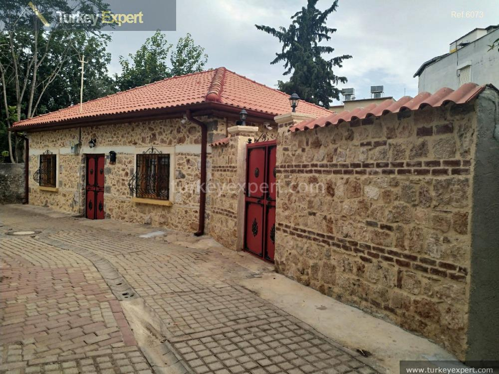 1ottoman style home for sale15