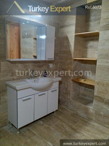 _fp_ottoman style home for sale11