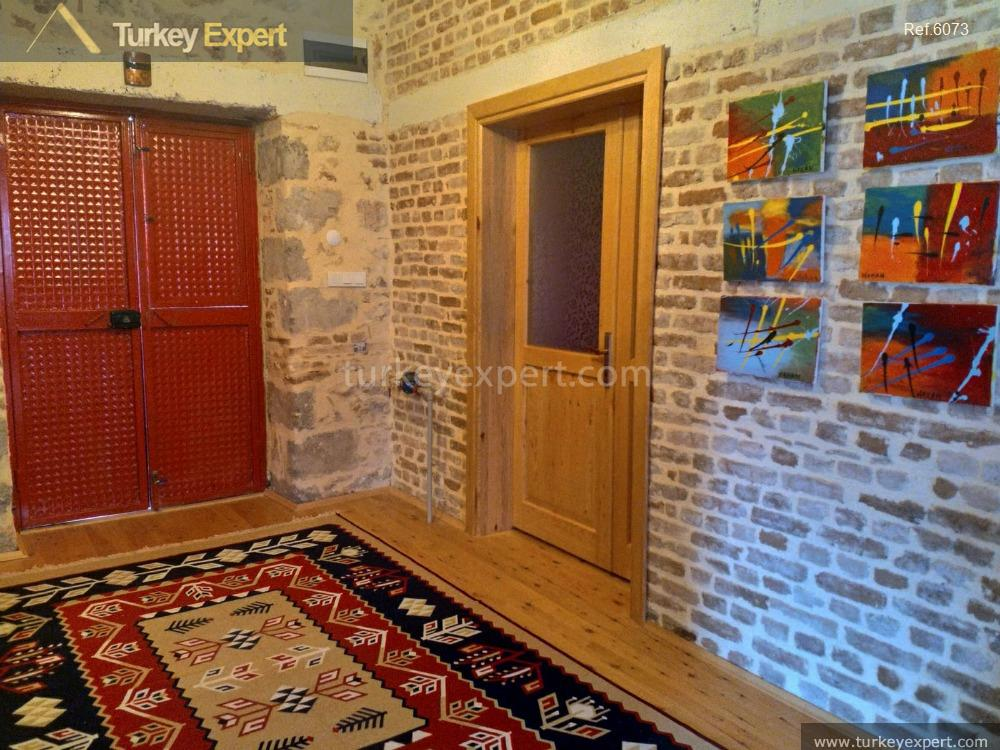ottoman style home for sale19