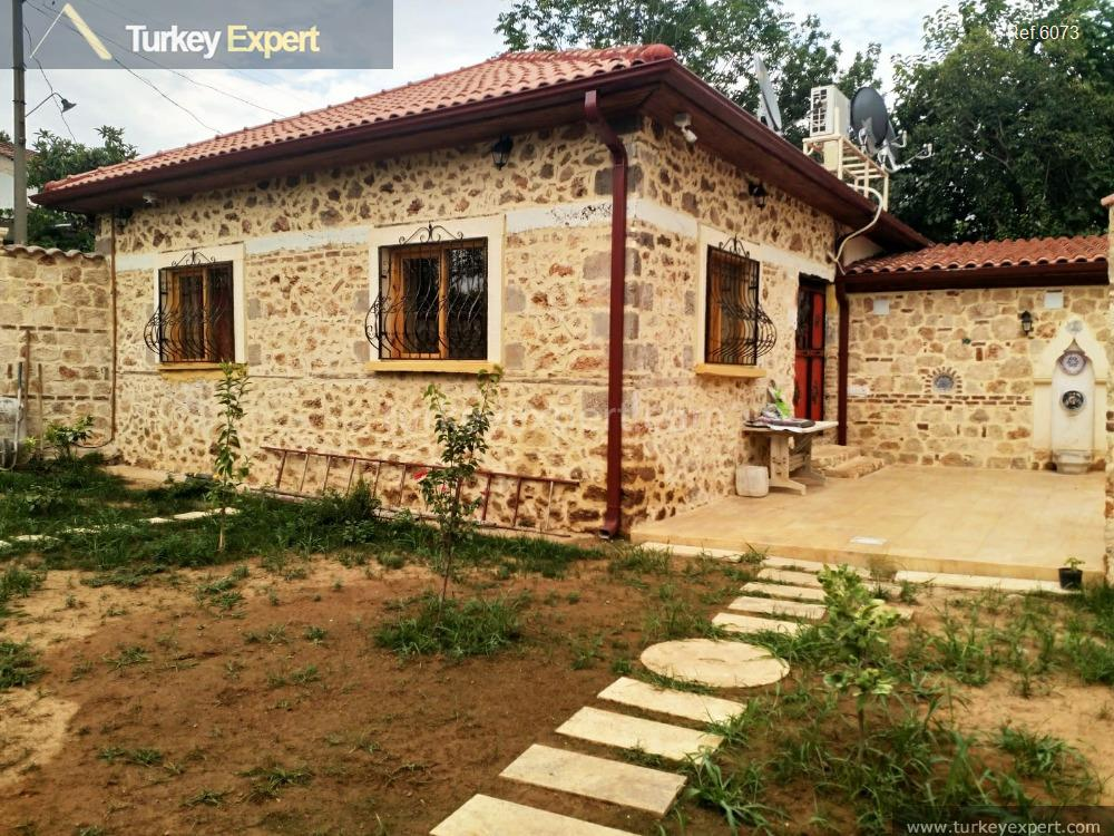 ottoman style home for sale22