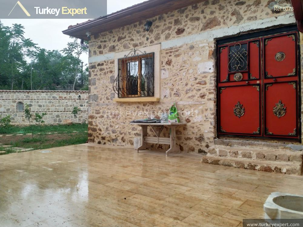 ottoman style home for sale23