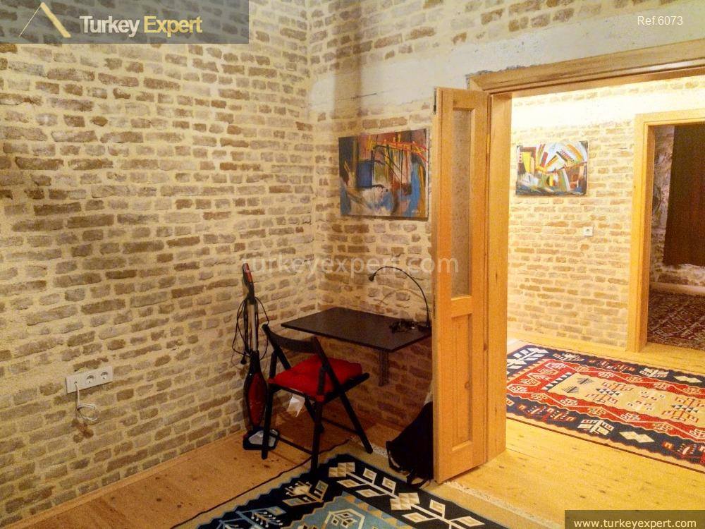 ottoman style home for sale24