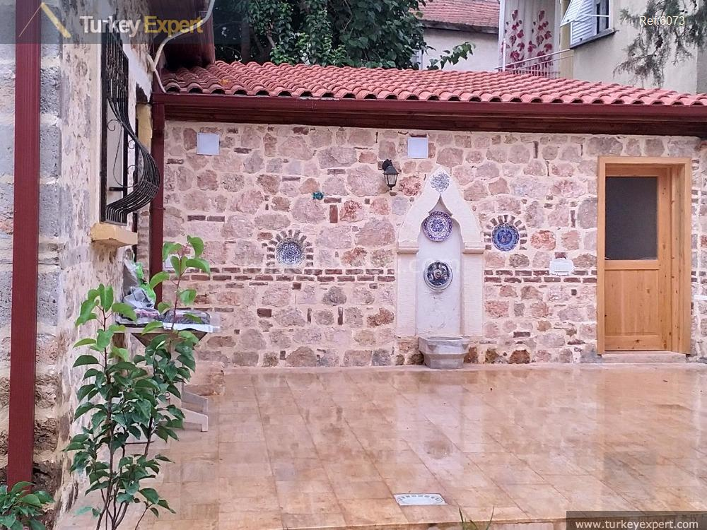 ottoman style home for sale26