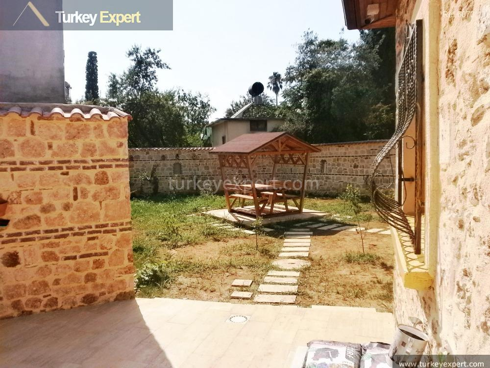 ottoman style home for sale27