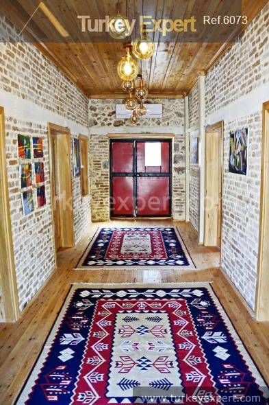 ottoman style home for sale8