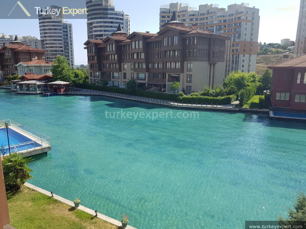 spacious waterfront apartment for sale1