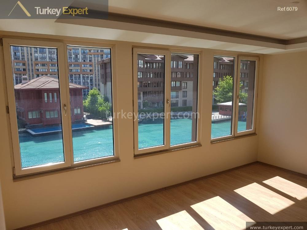 spacious waterfront apartment for sale18