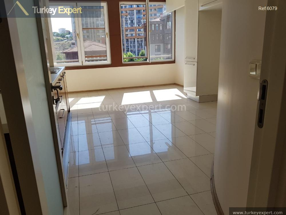 spacious waterfront apartment for sale5