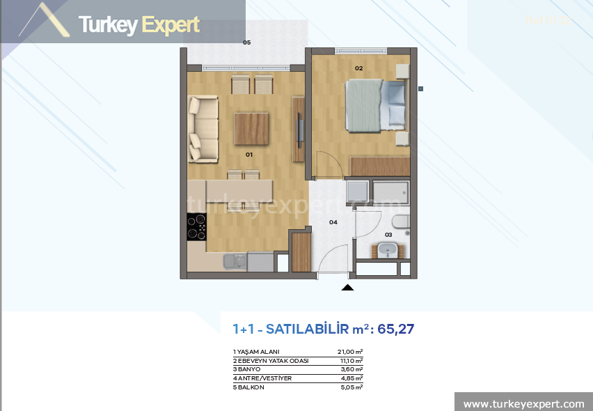 _fp_new residence project in izmir14