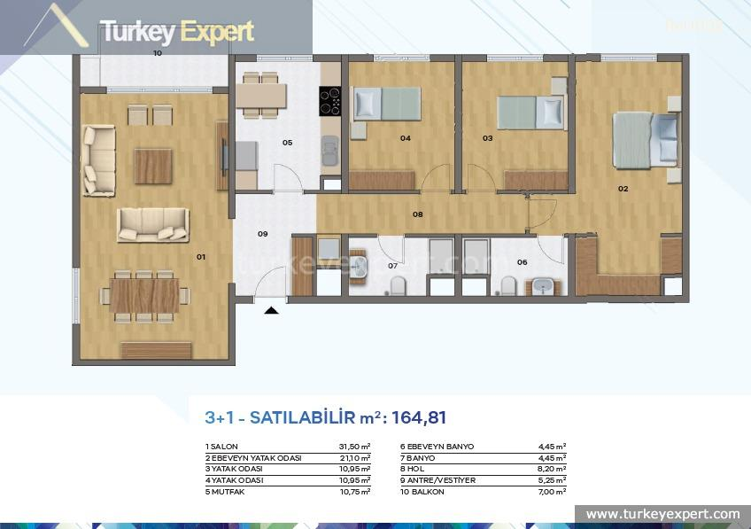 _fp_new residence project in izmir18