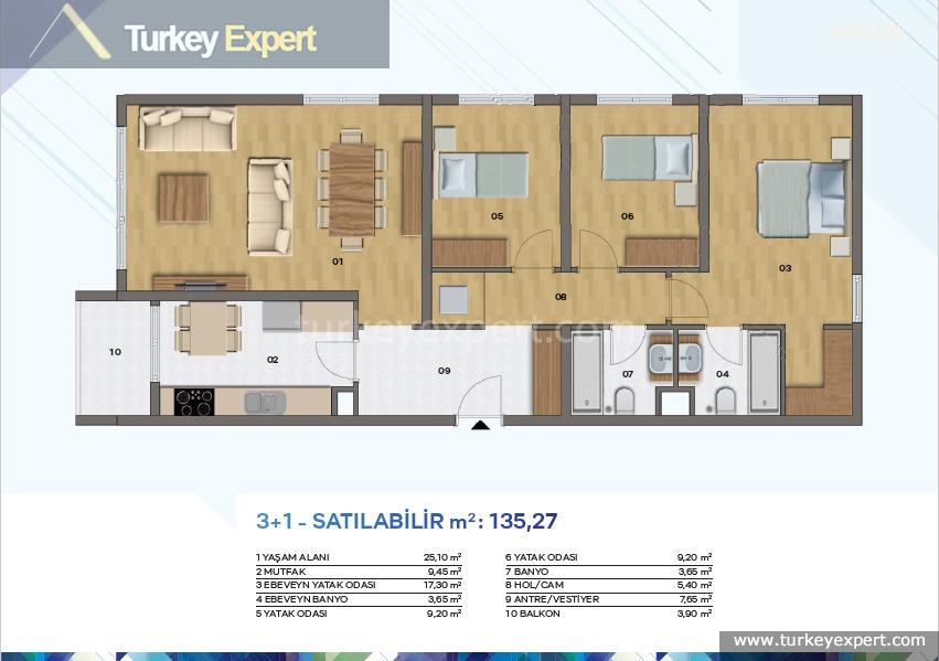 _fp_new residence project in izmir19