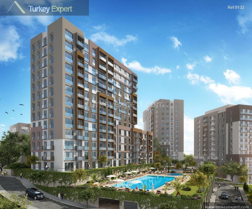 new residence project in izmir22