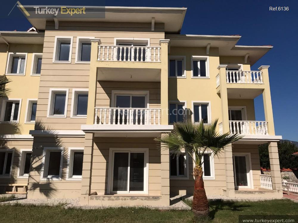 block sale apartments in dalaman4