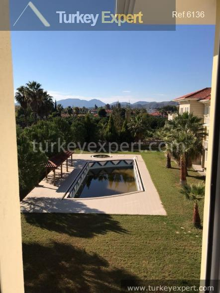 block sale apartments in dalaman5