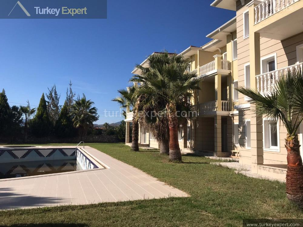 block sale apartments in dalaman6