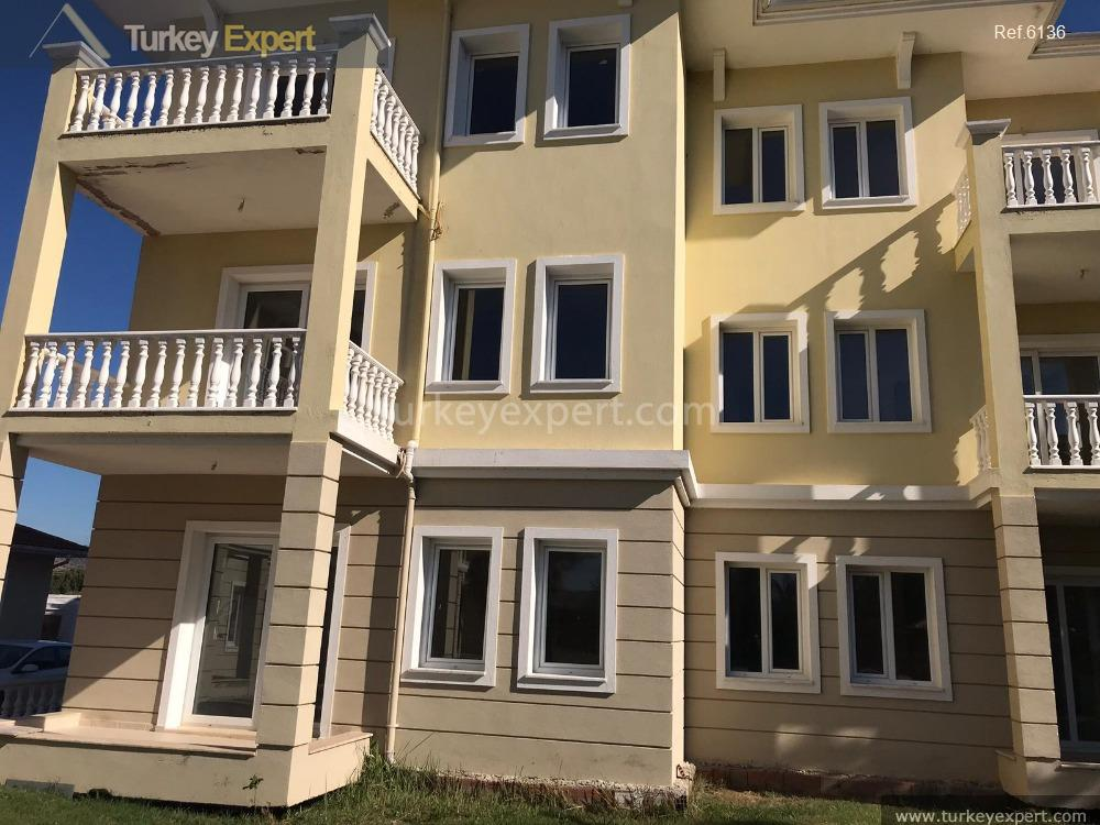 block sale apartments in dalaman7