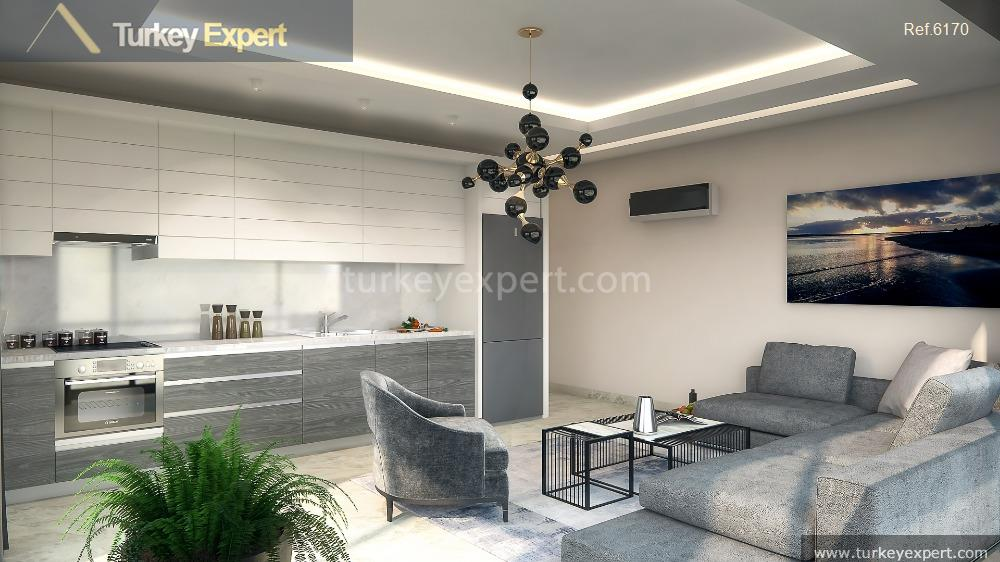 sea view apartments in alanya25