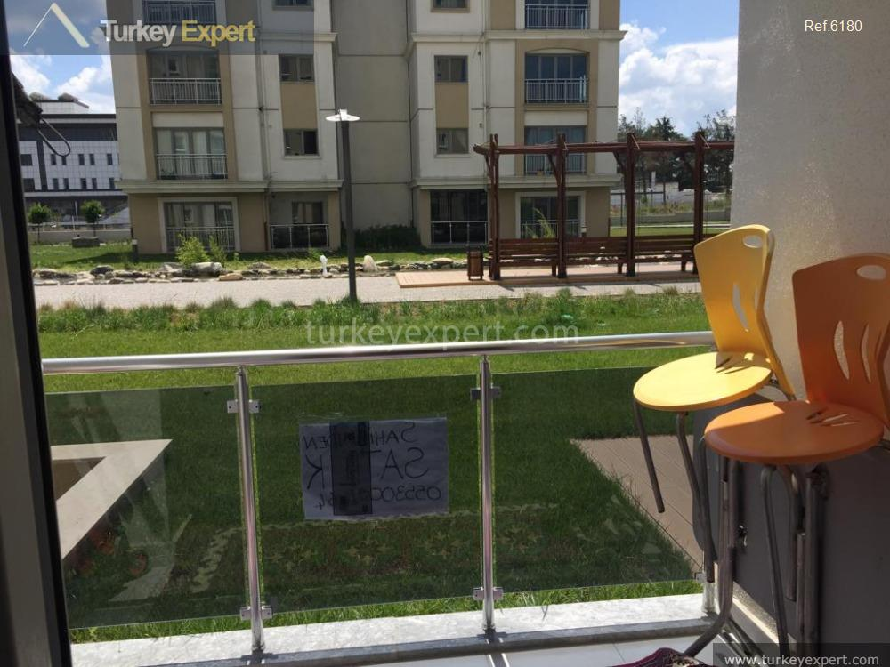 opportunity flat near bahcesehir istanbul2