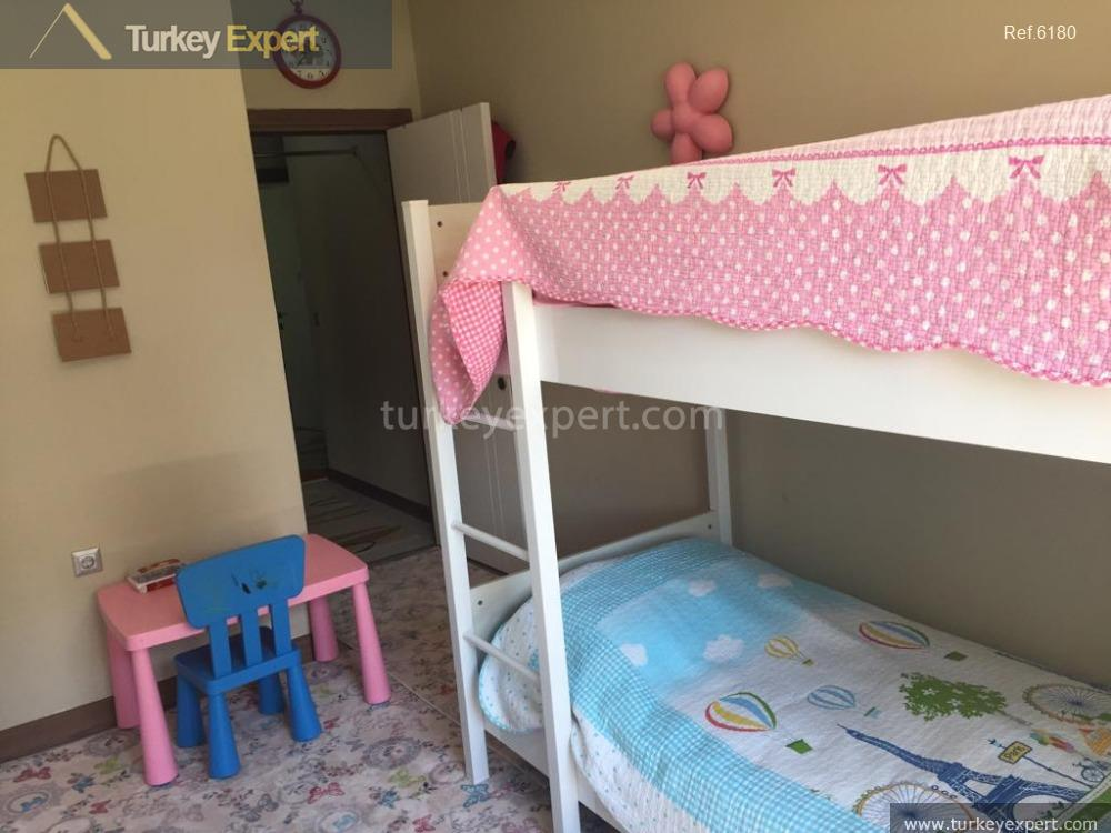 opportunity flat near bahcesehir istanbul5