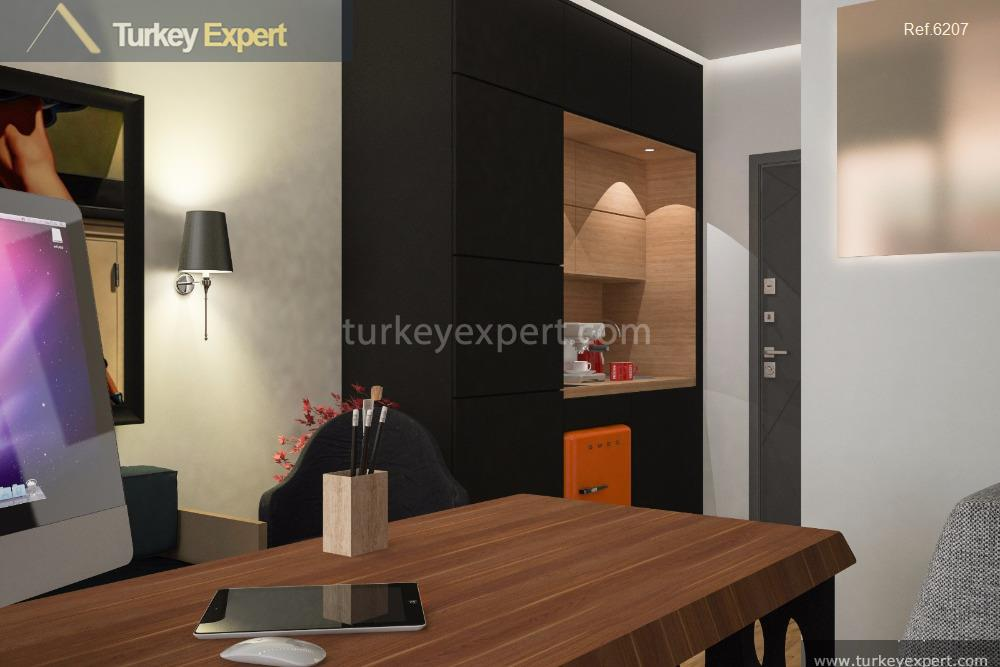 _fi_offices for sale in kusadasi10