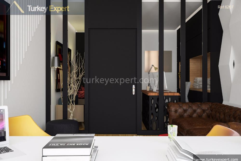 _fi_offices for sale in kusadasi11