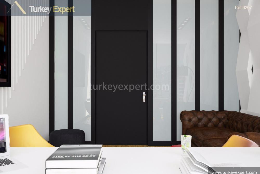 _fi_offices for sale in kusadasi16