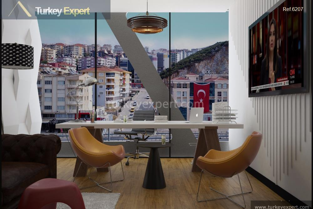 offices for sale in kusadasi9