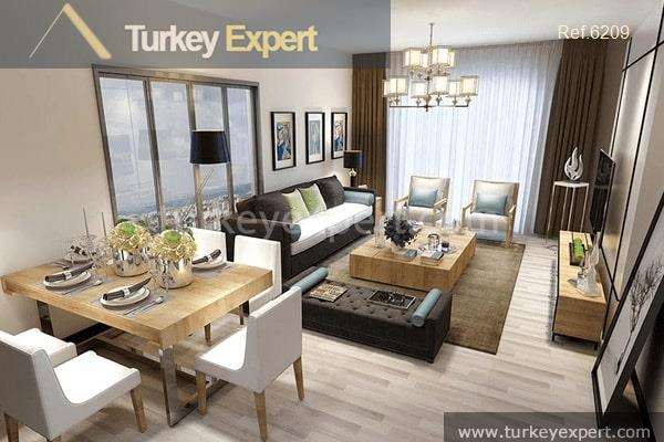 familyoriented spacious apartments with separated13