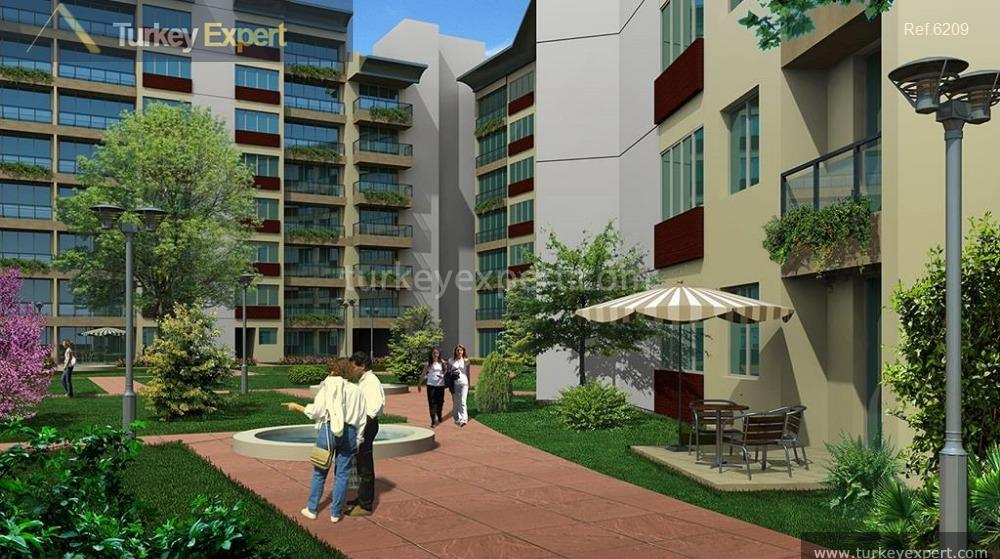 familyoriented spacious apartments with separated2