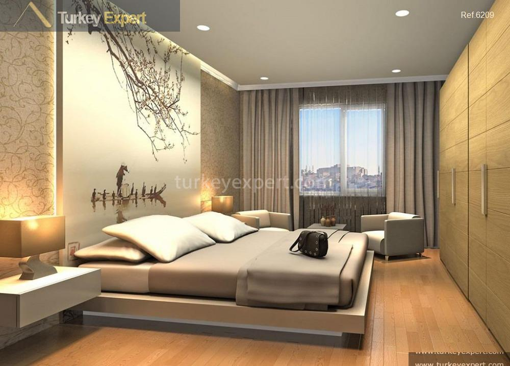 familyoriented spacious apartments with separated3
