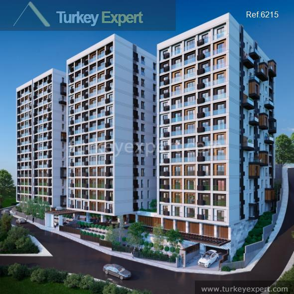 1new modern apartments for sale25