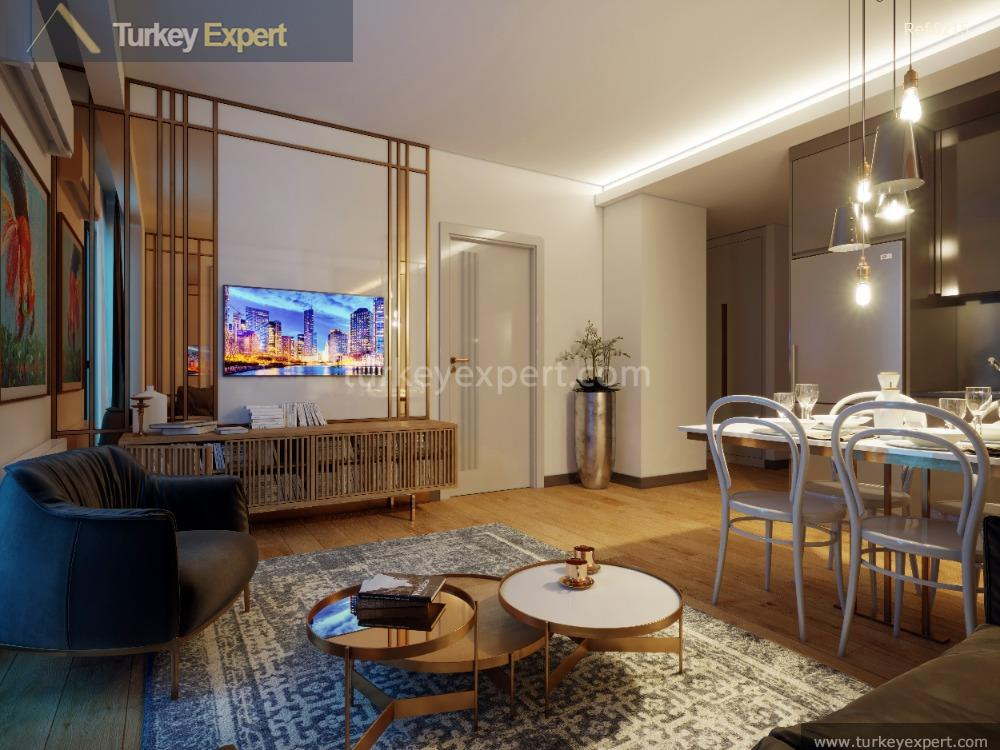 new modern apartments for sale8