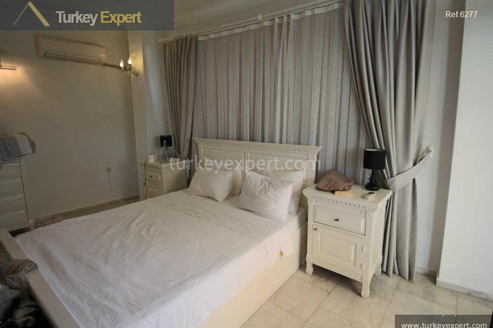_fi_stunning luxury residence for sale13